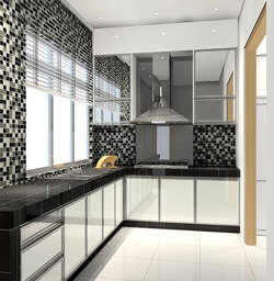 theonekitchen com kitchen cabinet supplier subang jaya malaysia rh theonekitchen com kitchen cabinet wholesalers in nj kitchen cabinet wholesalers los angeles